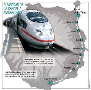 20110113105235-tren.jpg