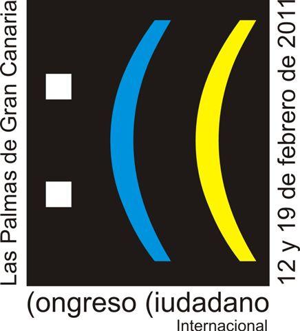 20110203154907-logo-congreso-verde.jpg