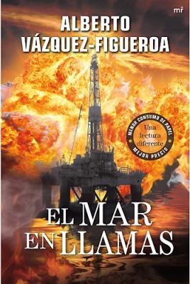 20110205143935-el-mar-en-llamas.jpg