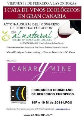 20110209135038-cartel-cata-logos.jpg