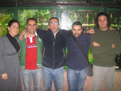 20110213120017-candidatos-tenerife-mini.jpg