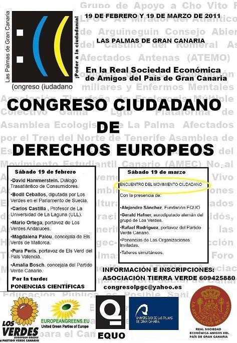 20110214184306-cartel-i-cc-de-derechos-europeos-web.jpg