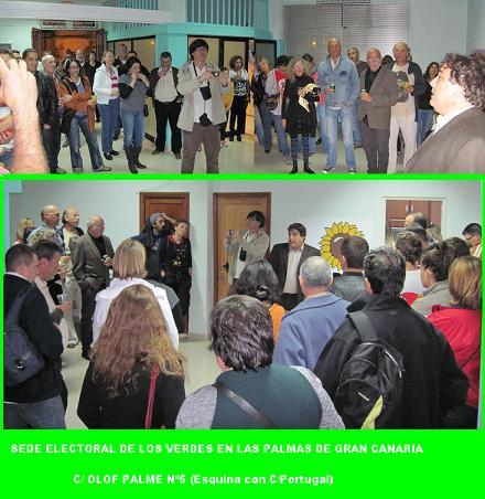 20110216152011-mogollon-sede.jpg