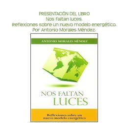20110225173255-presentacion-libro-morales.jpg