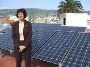 20110303123836-amalia-fotovoltaica.jpg