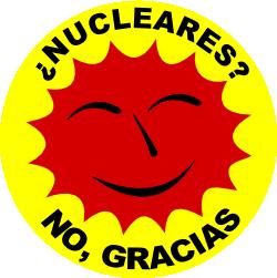 20110315095533-nucleares-no-gracias.png