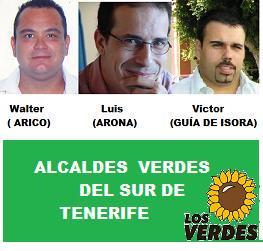 20110427221743-alcaldes-sur-tnf.jpg