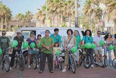 20110515134056-bicicletada-mini.jpg
