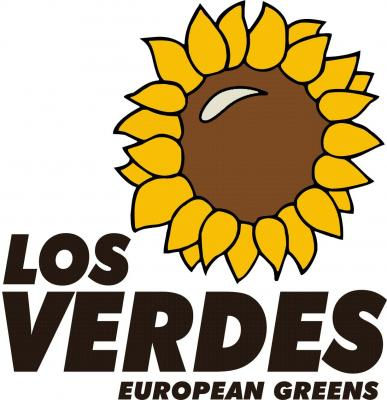 20110523131403-logo-los-verdes-color-2008.jpg