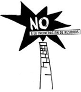 20110718101630-no-a-la-incineracion-sin.png