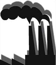 20110719134942-incineradora.jpg