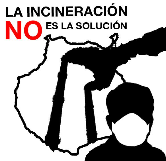 20110722094220-logo-la-solucion.jpg