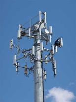 20110807124016-antenas-telefonia.jpg