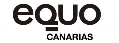 20110808115732-logo-equo-letra-can-2-.jpg