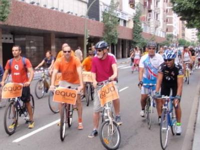 20110920103654-equo-bici-lpgc-1-.jpg