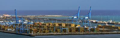 20110925112129-puerto.jpg