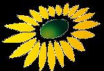 20120111094013-logo-europeo.png