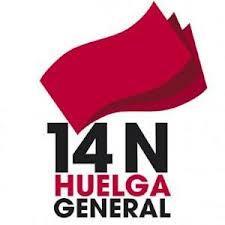 20121106120626-huelga.jpg