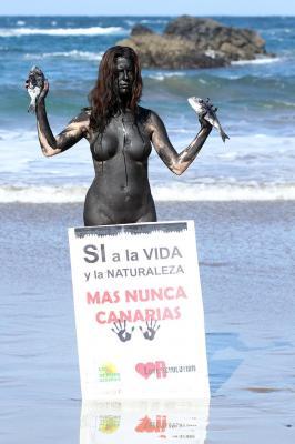 20140120181215-canarias-dice-no-a-la-las-prospecciones-1.jpg