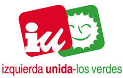 20140402095613-logo.jpg