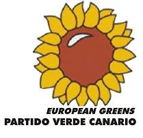 20150113153352-logo.jpg