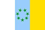 20150217102630-150px-bandera-tricolor-con-siete-estrellas-verdes.jpg