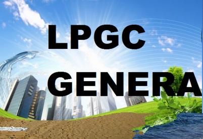 20150512200821-lpgc-genera.jpg