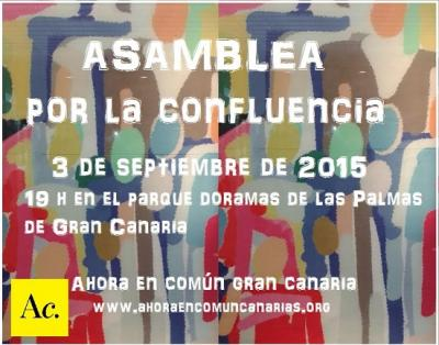 20150831125544-cartel-v-asamblea-mini.jpg