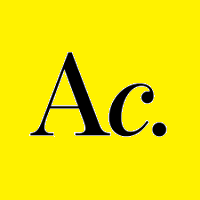 20151010114936-logo-aec-gc.png