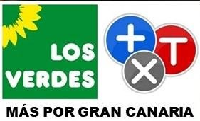 20190413204852-logo-mas-por-grancanaria.jpg