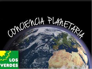 20190524060436-conciencia-planetari-mini.png
