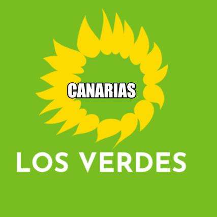 20191003125613-logo.png