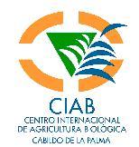 CIAB.jpg