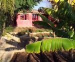Casa_rural_yoga_exterior.jpg