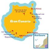 Gran-Canaria-map-large.jpg