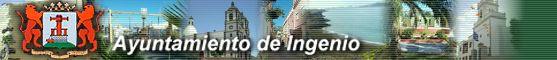INGENIO.jpg