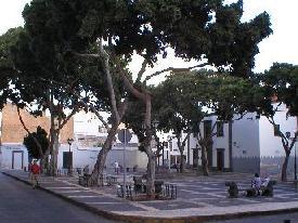 SANTO_DOMINGO.jpg