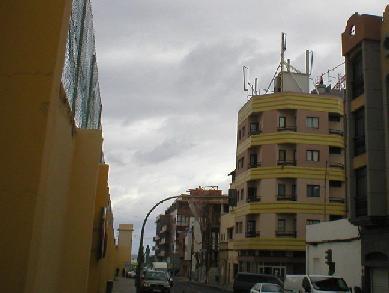 antena_colegio_1_mini.jpg