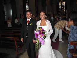 boda-reducida-1.jpg