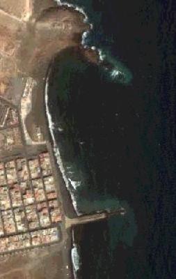 burrero_google_earth.jpg