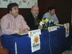 rueda_prensa.jpg